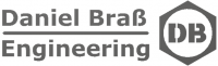 Daniel Brass Engineering